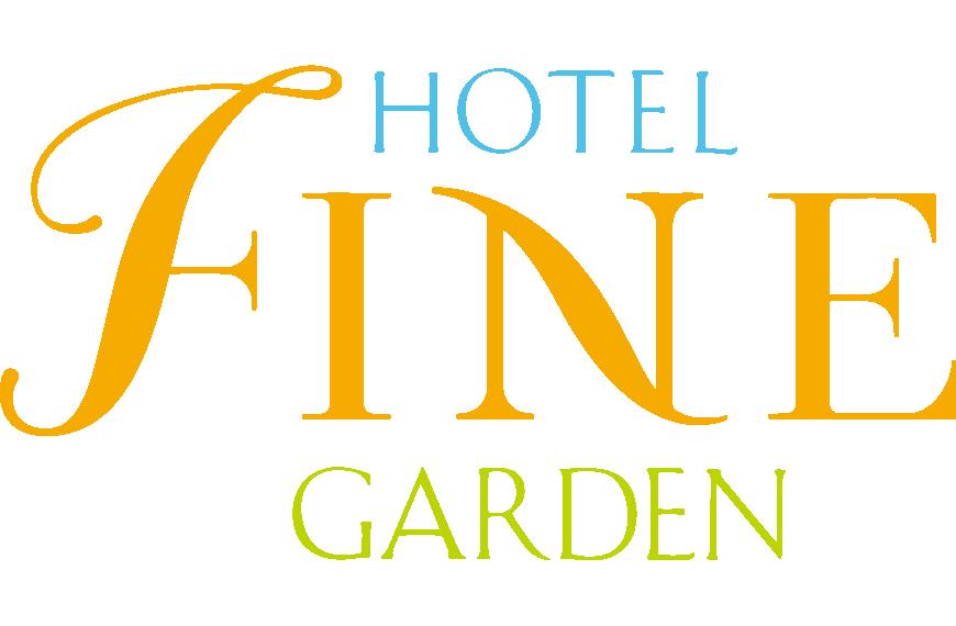 Hotel Fine Garden Kyoto-Minami